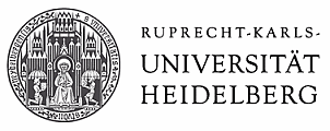 Ruprecht-Karls-Universität Heidelberg, Germany